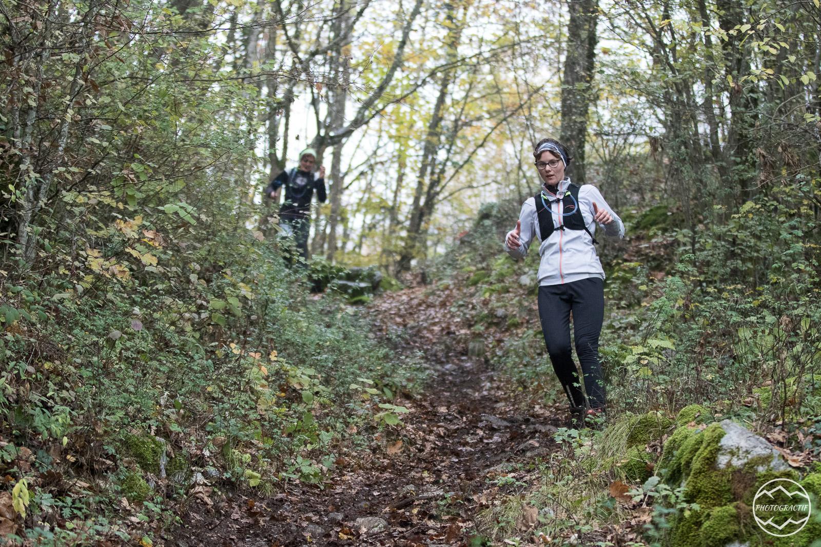 Trail Arclusaz 2019-600