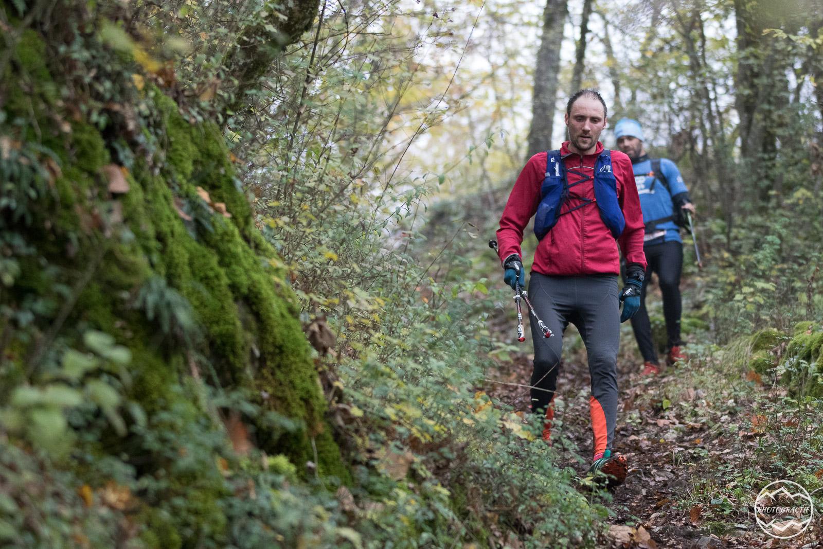 Trail Arclusaz 2019-592