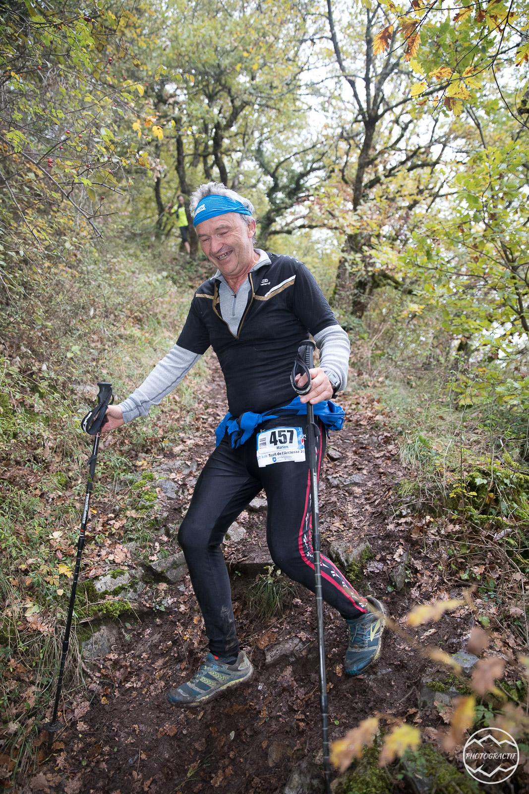 Trail Arclusaz 2019-584