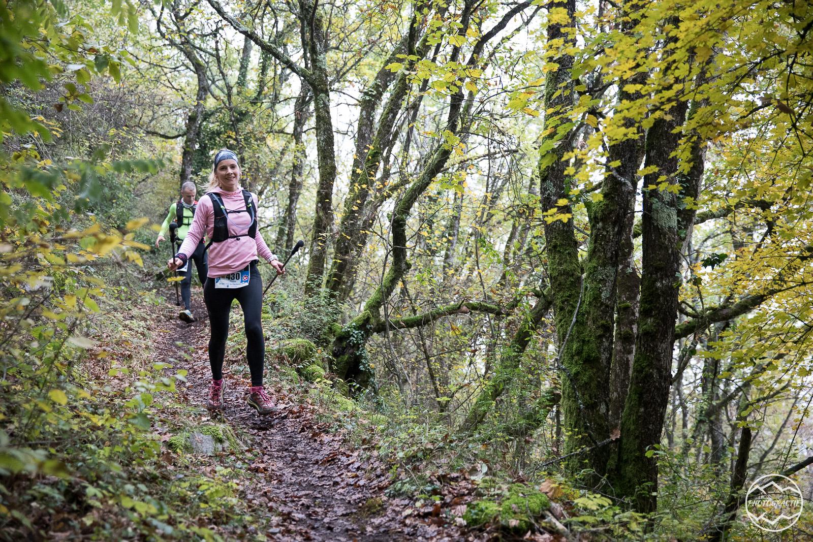 Trail Arclusaz 2019-574