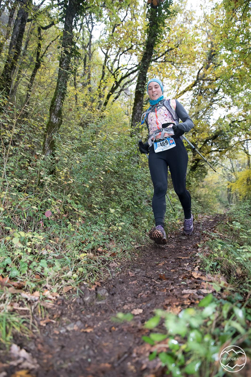 Trail Arclusaz 2019-564