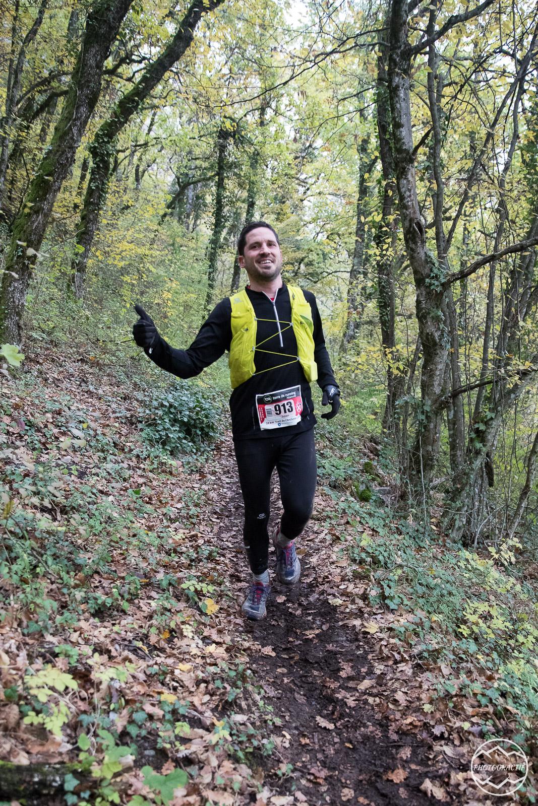 Trail Arclusaz 2019-525