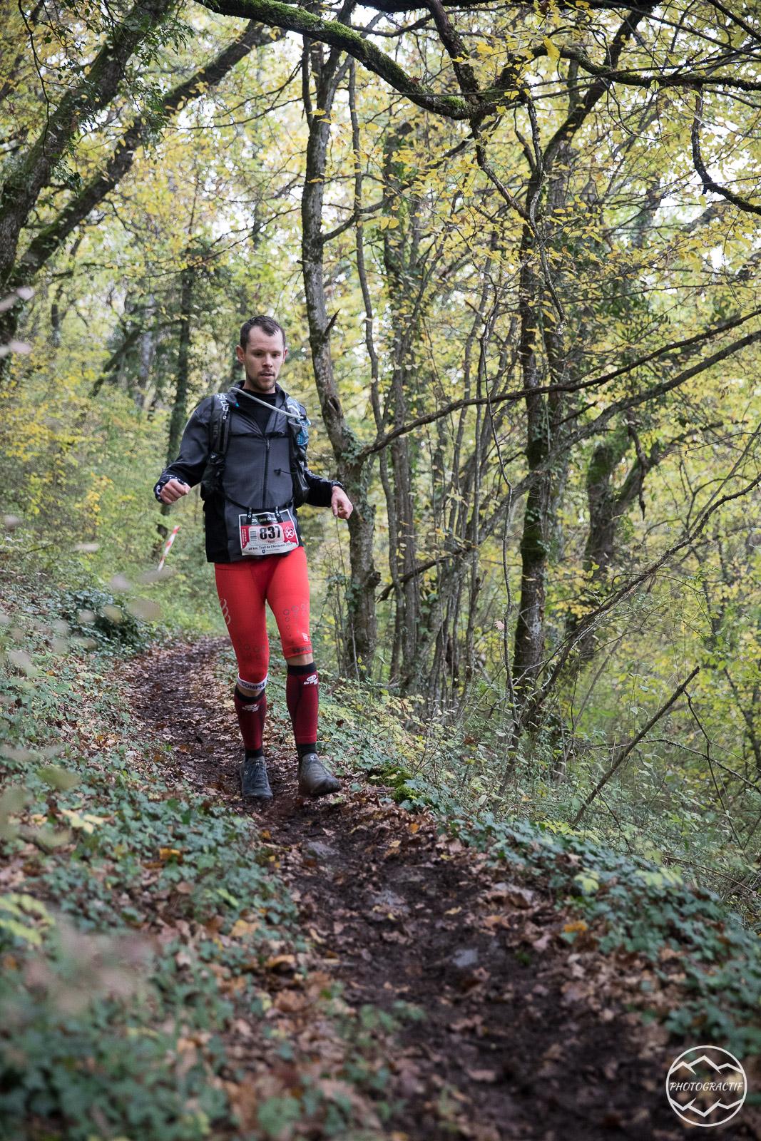 Trail Arclusaz 2019-520