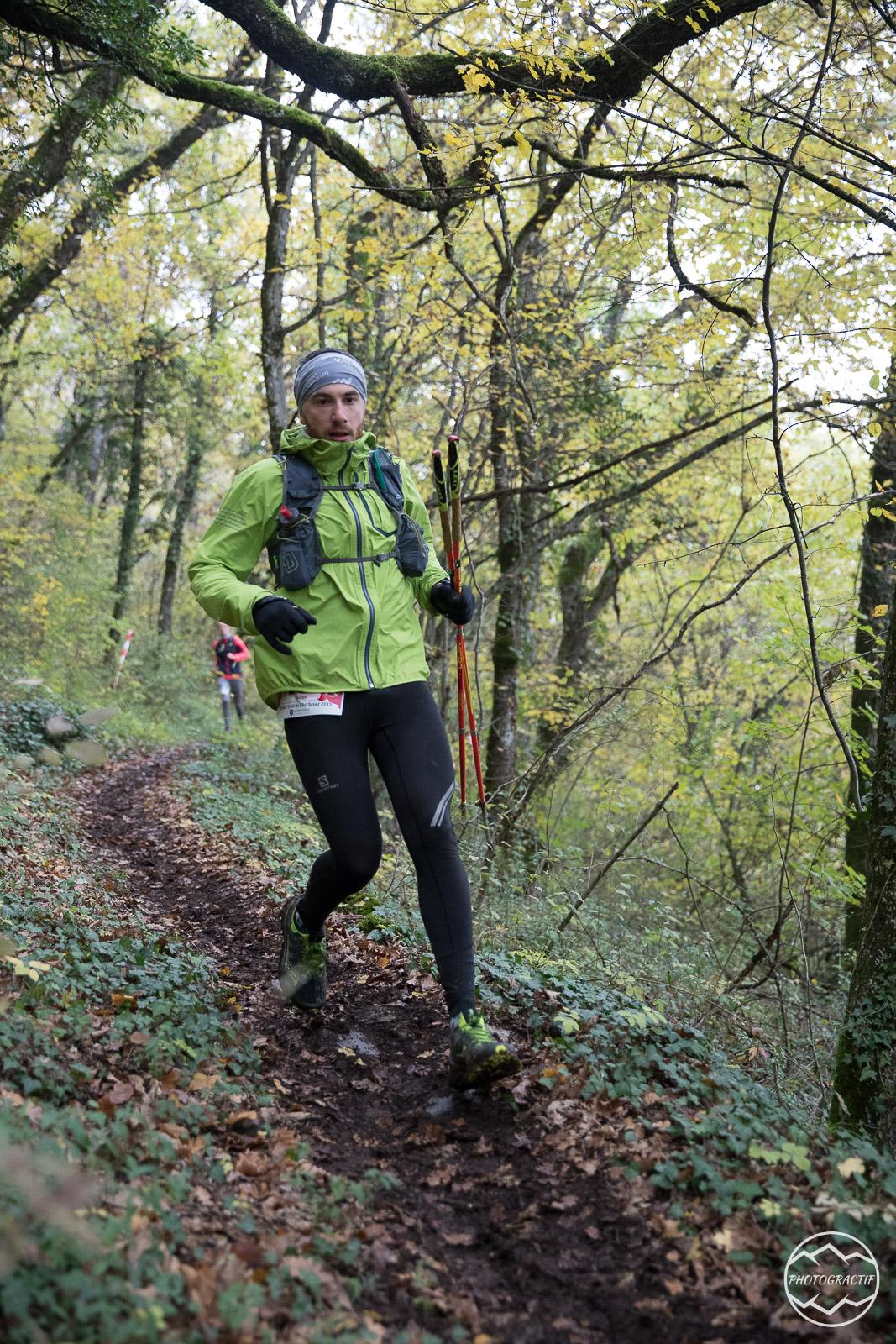 Trail Arclusaz 2019-515