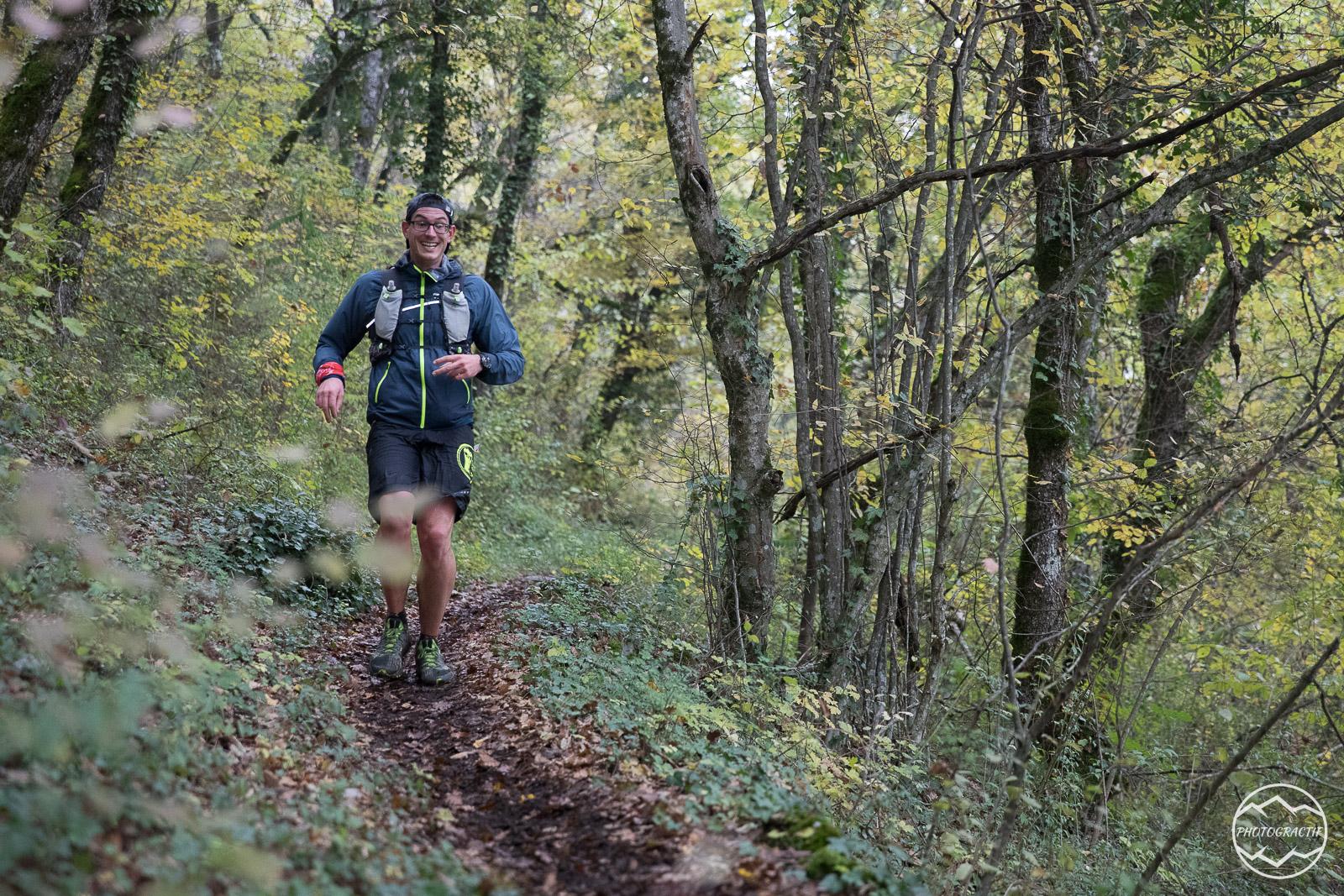 Trail Arclusaz 2019-495