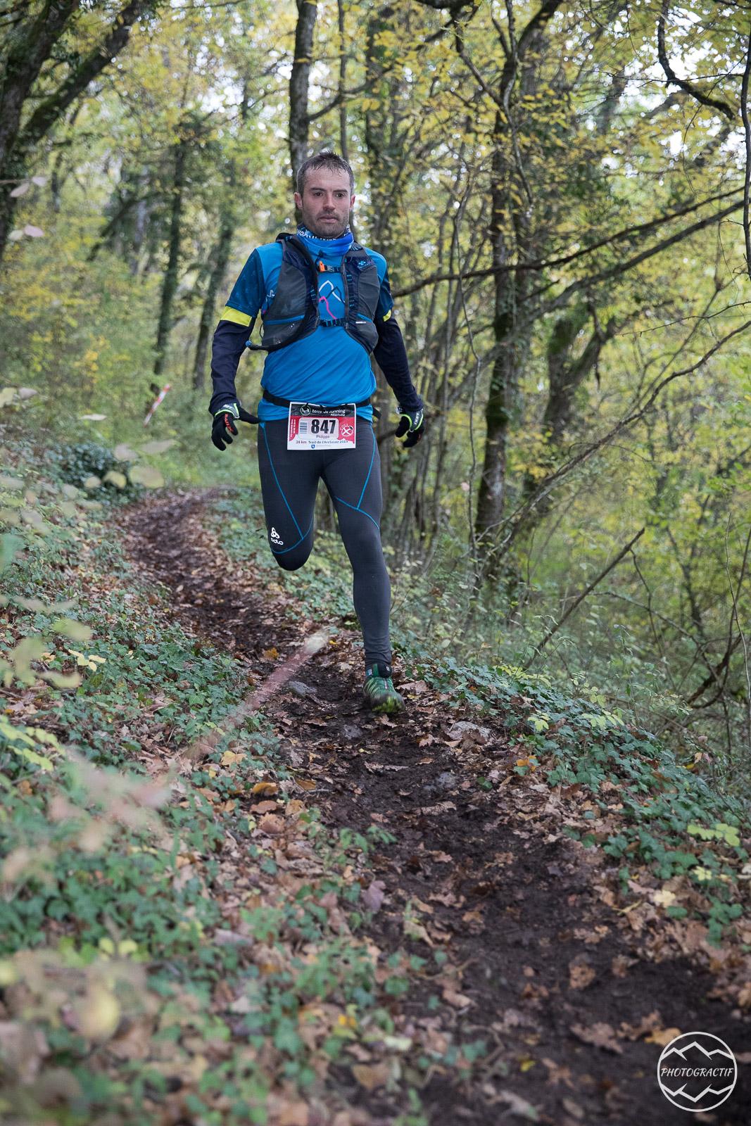 Trail Arclusaz 2019-491