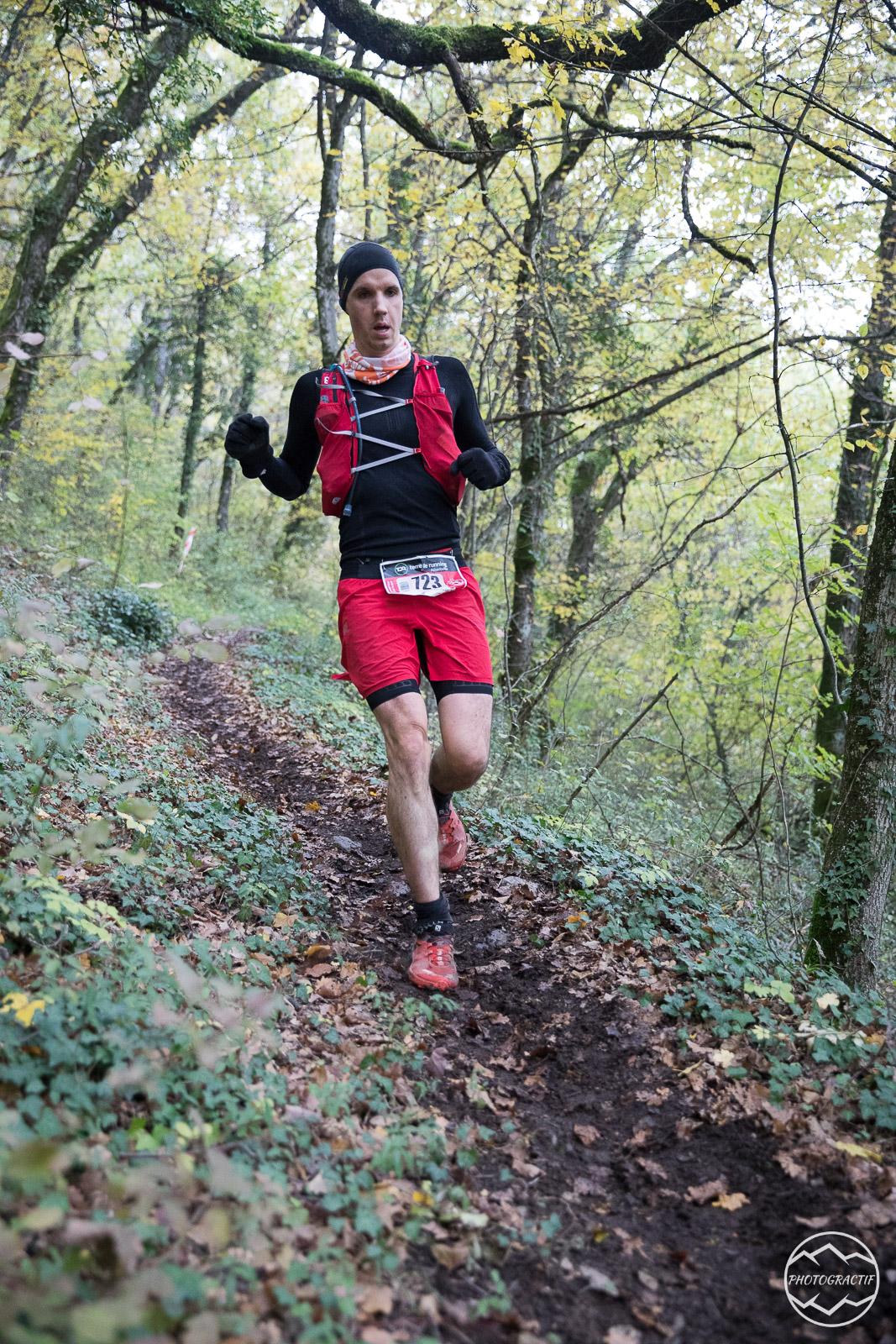 Trail Arclusaz 2019-490
