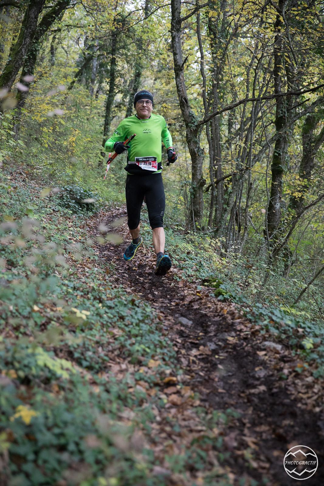 Trail Arclusaz 2019-482