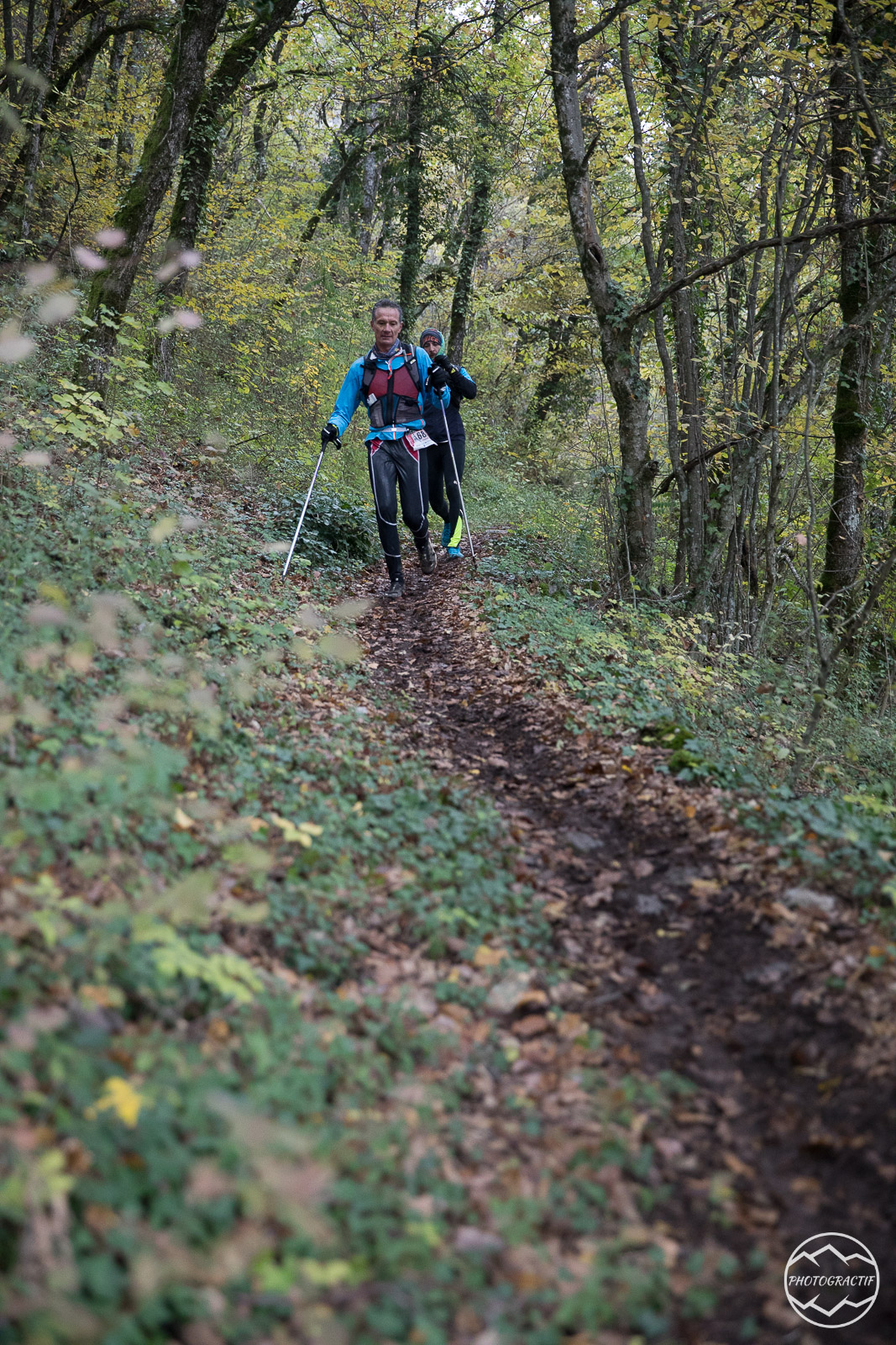 Trail Arclusaz 2019-472