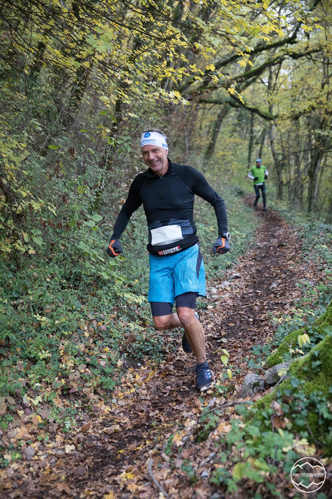 Trail Arclusaz 2019-445