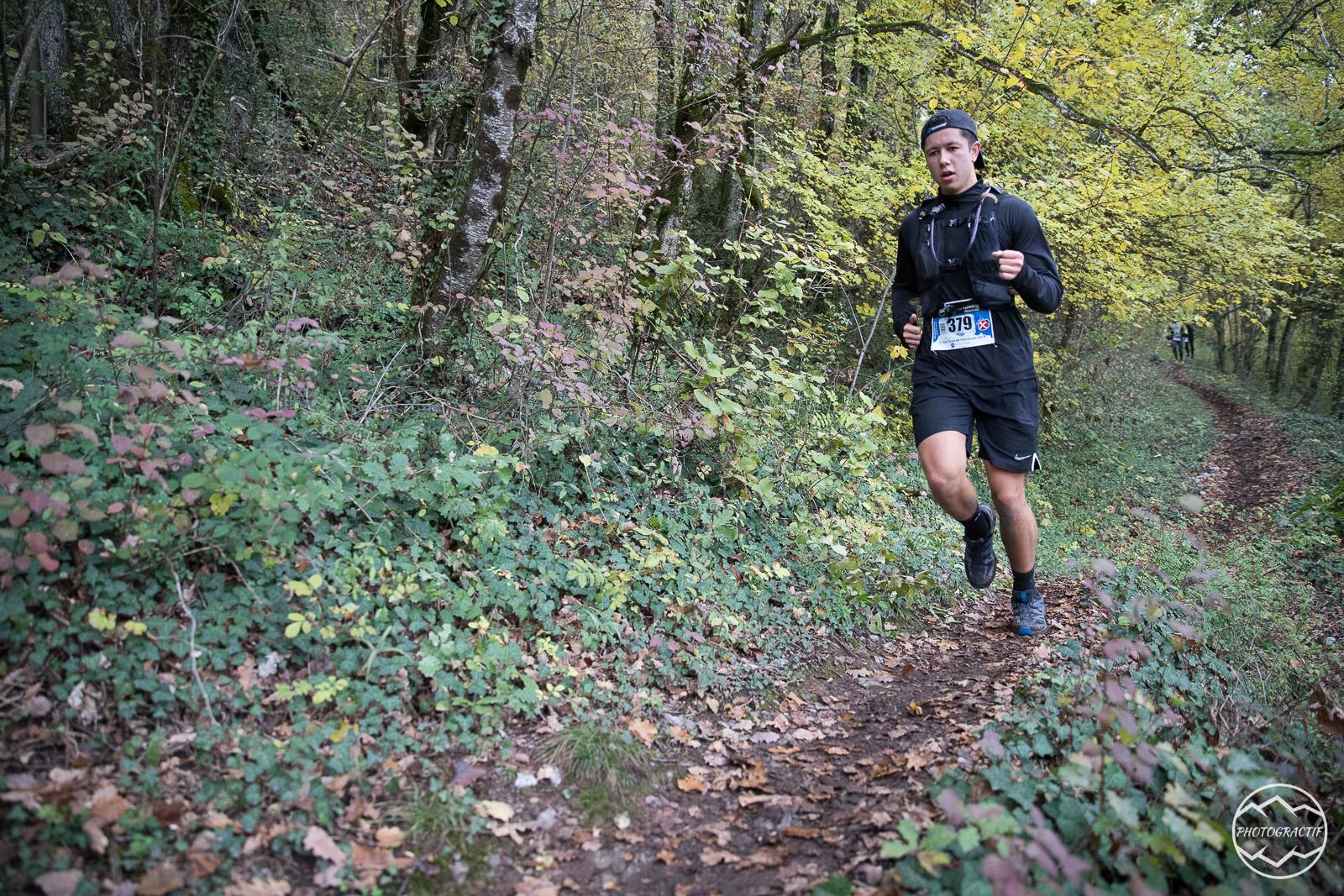 Trail Arclusaz 2019-437