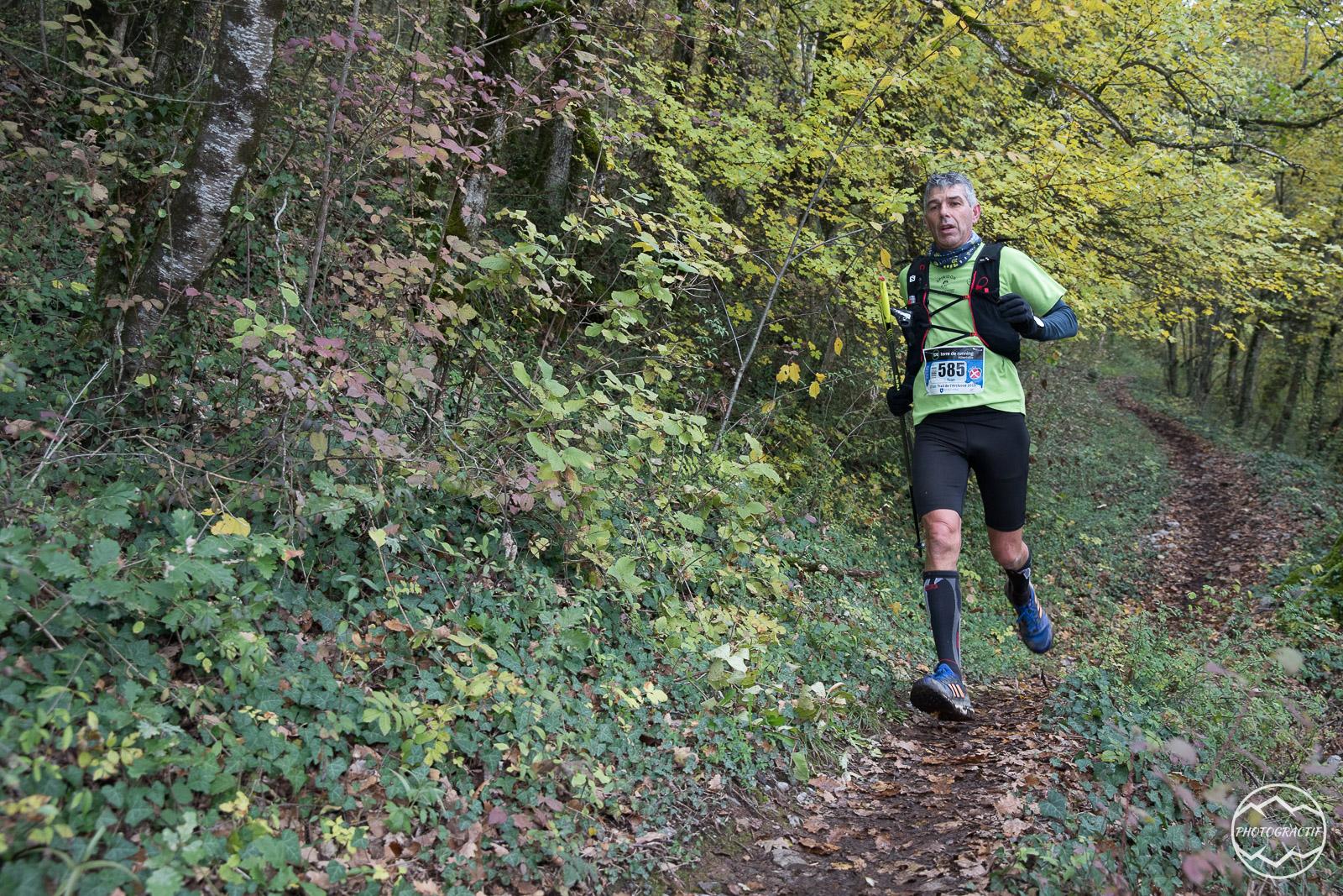 Trail Arclusaz 2019-426