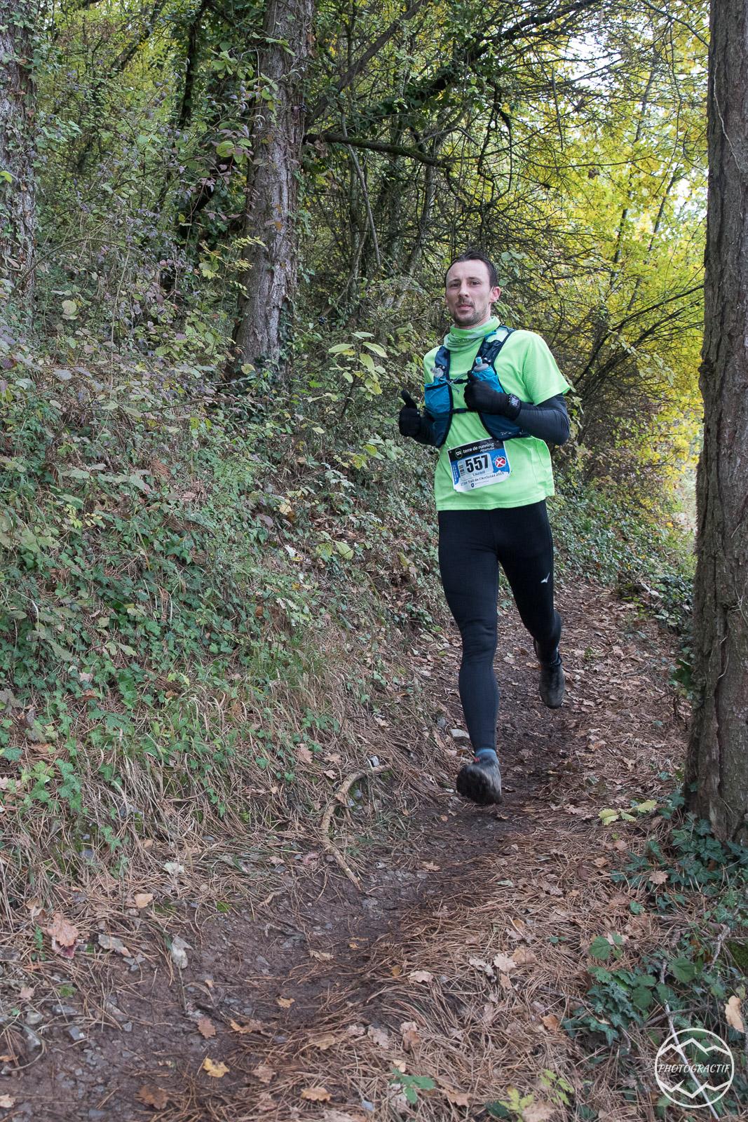 Trail Arclusaz 2019-420