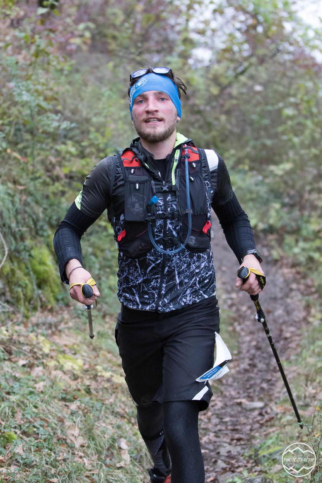 Trail Arclusaz 2019-403