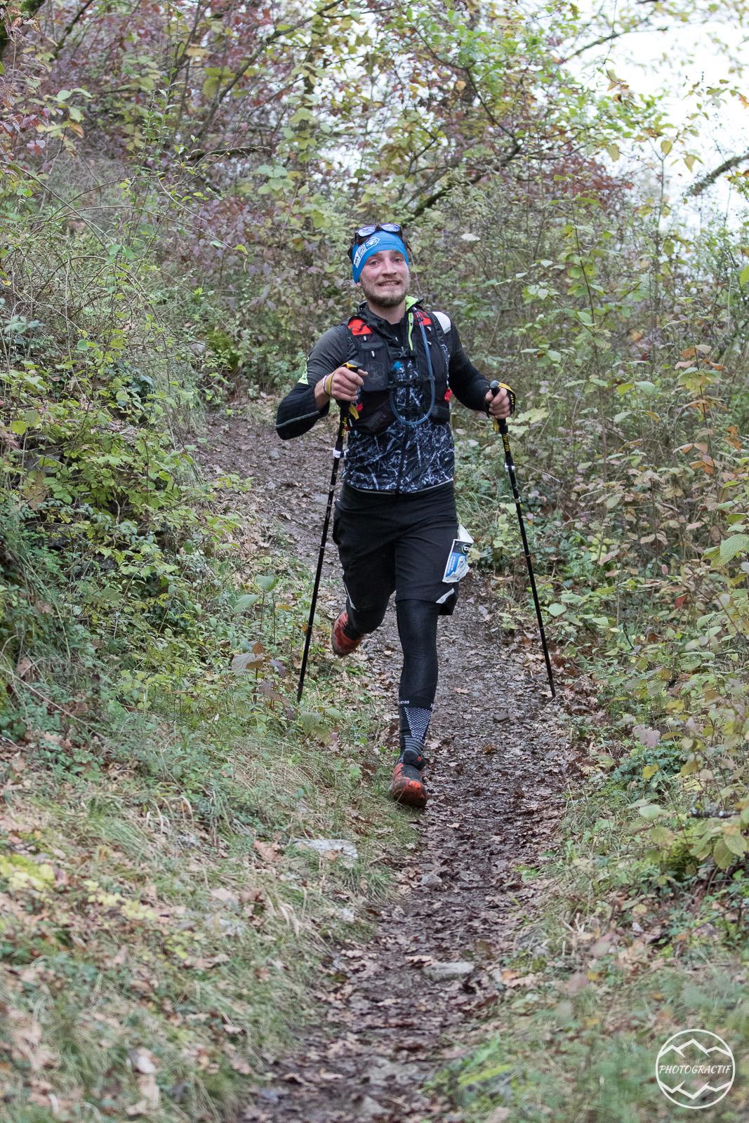 Trail Arclusaz 2019-402