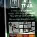 Walk the Dale Ale Trail