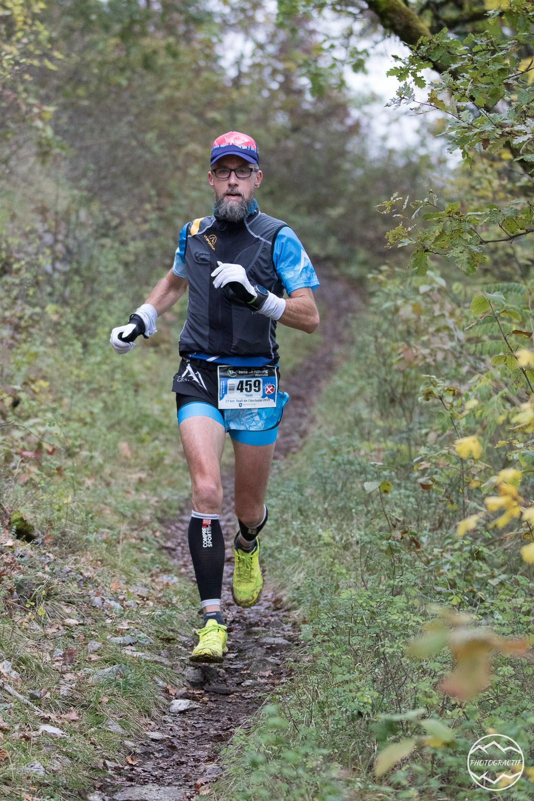 Trail Arclusaz 2019-399