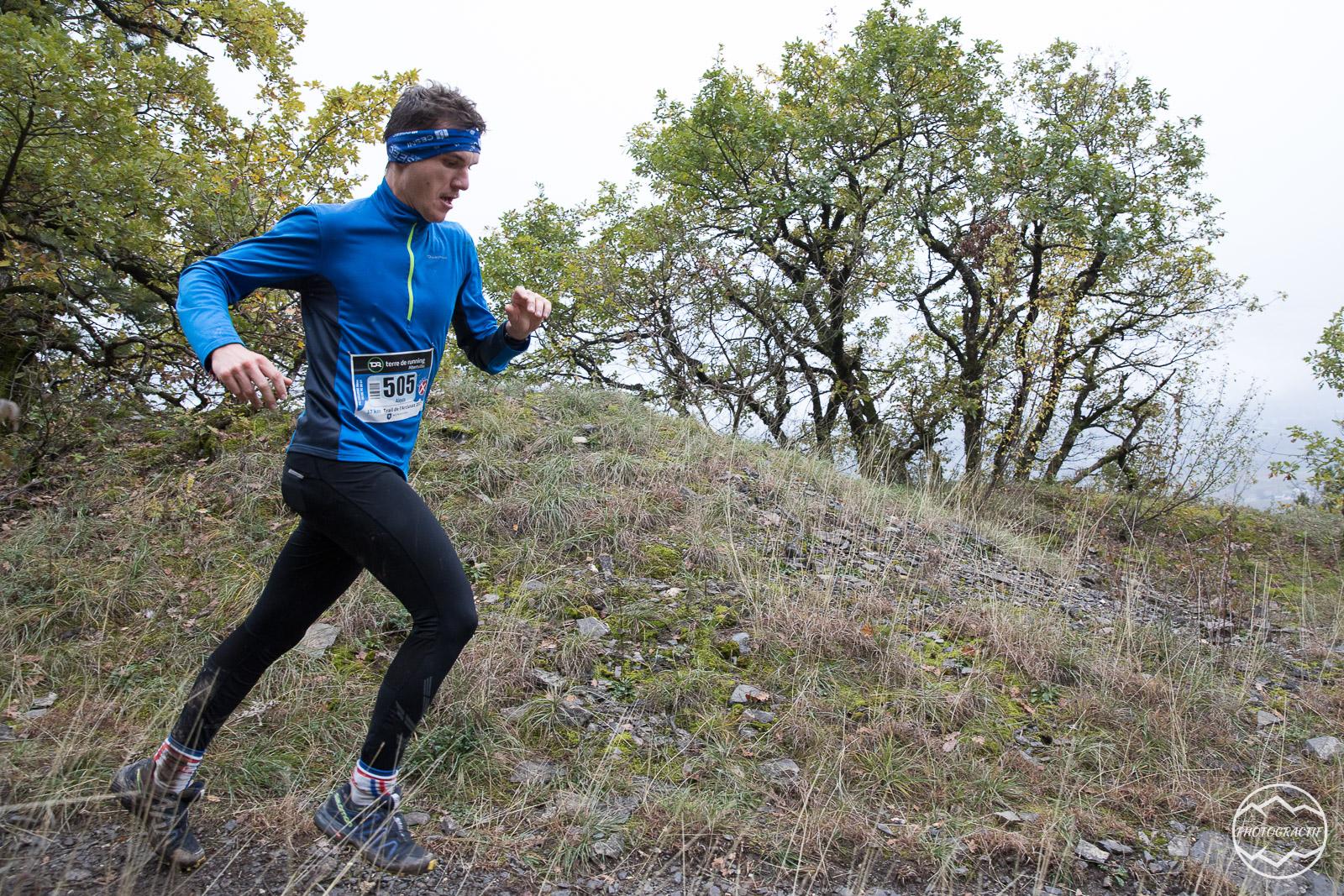 Trail Arclusaz 2019-388