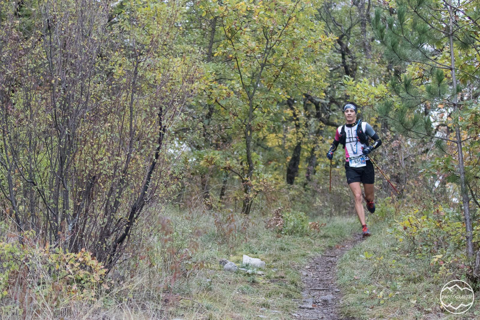 Trail Arclusaz 2019-379