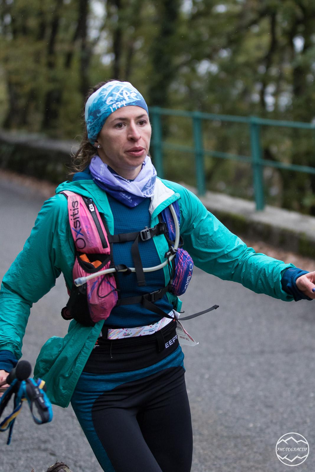 Trail Arclusaz 2019-365