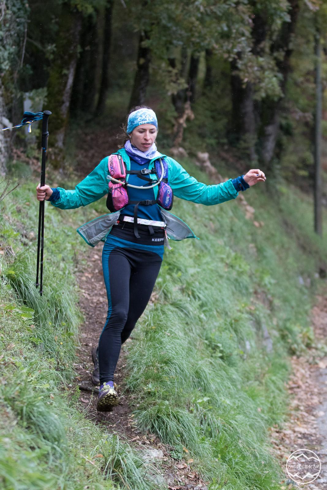 Trail Arclusaz 2019-364