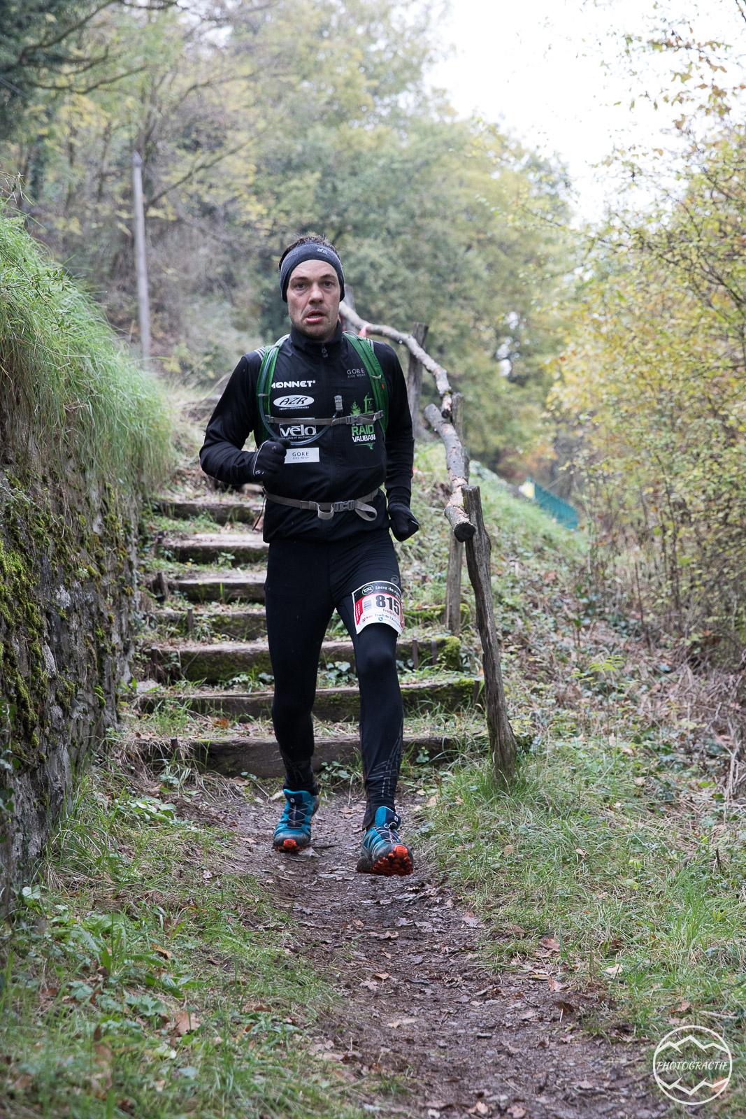 Trail Arclusaz 2019-361