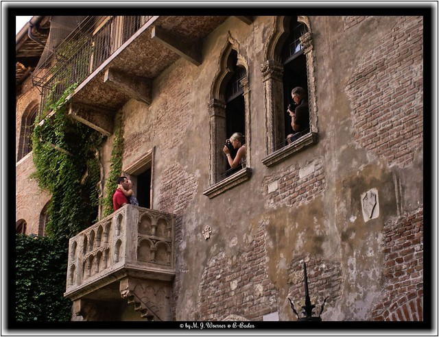 La Casa di Giulietta 04 / 04