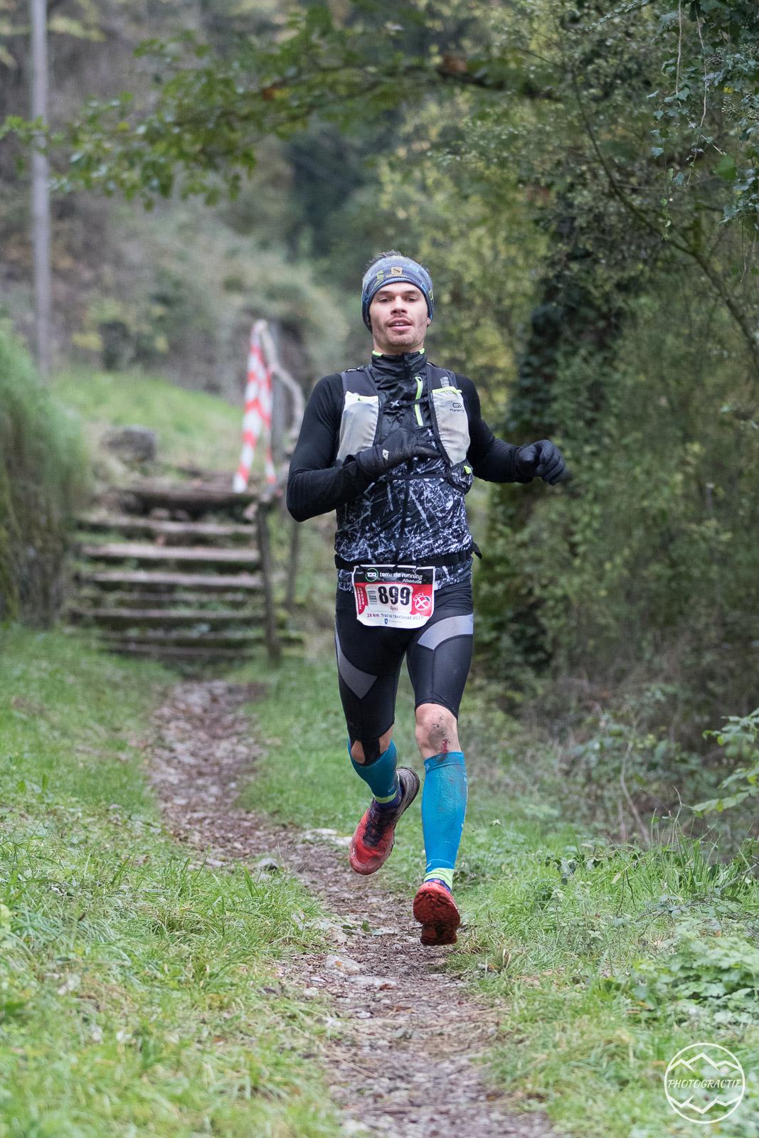 Trail Arclusaz 2019-352