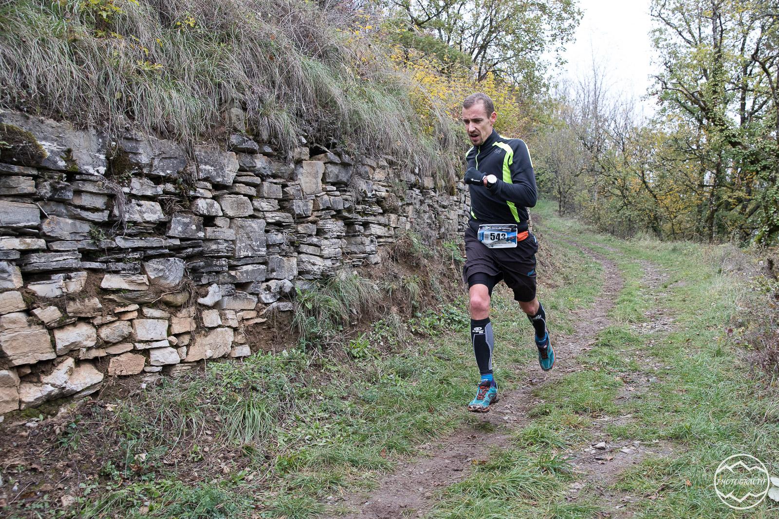 Trail Arclusaz 2019-343