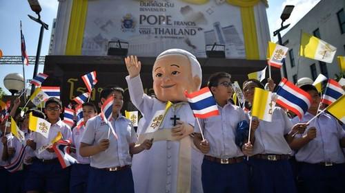 pope2