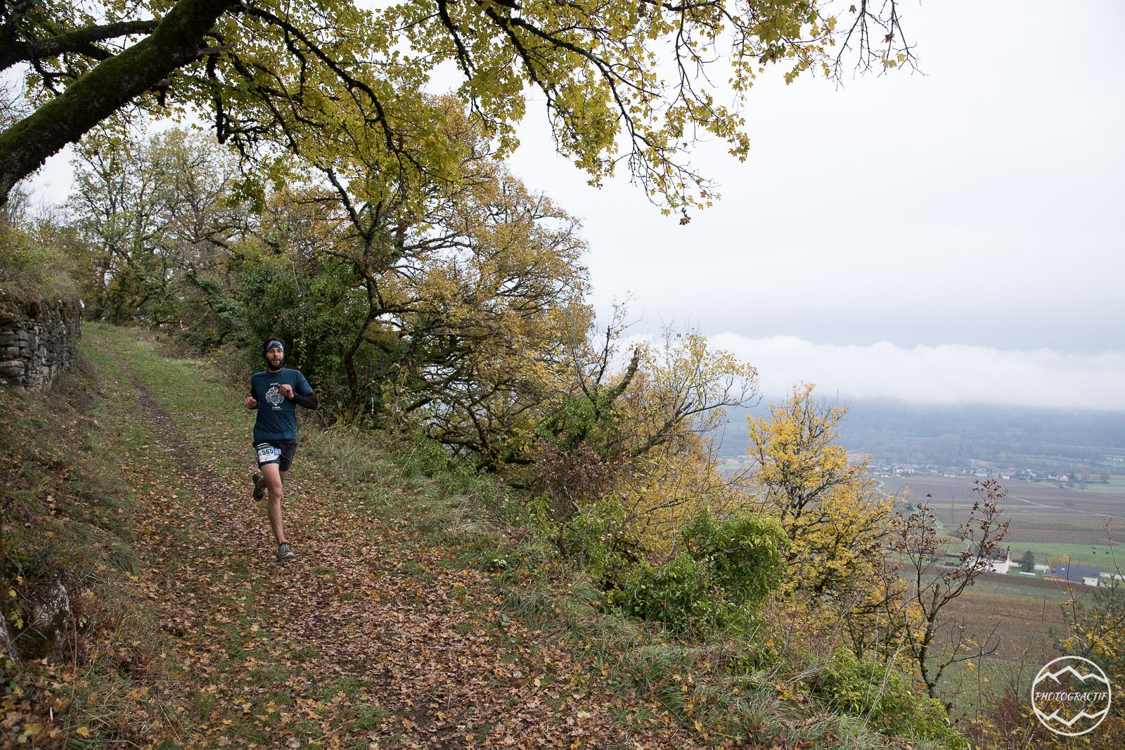 Trail Arclusaz 2019-335