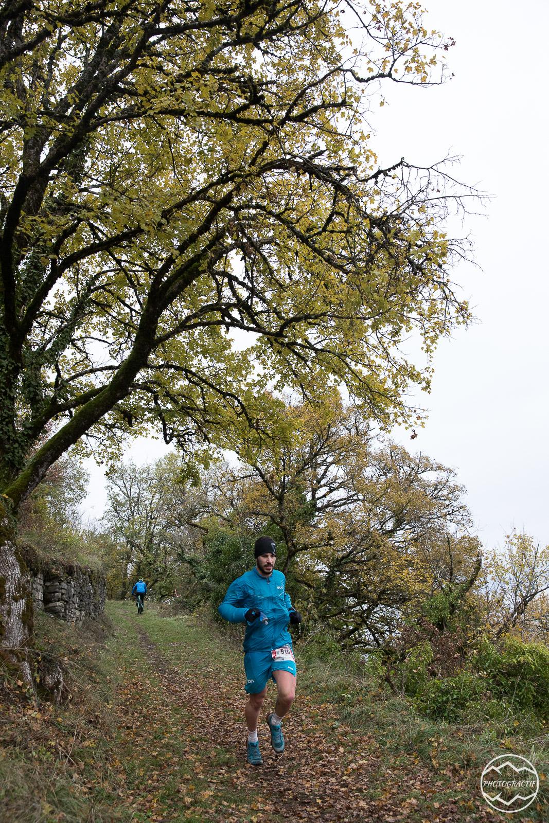 Trail Arclusaz 2019-334