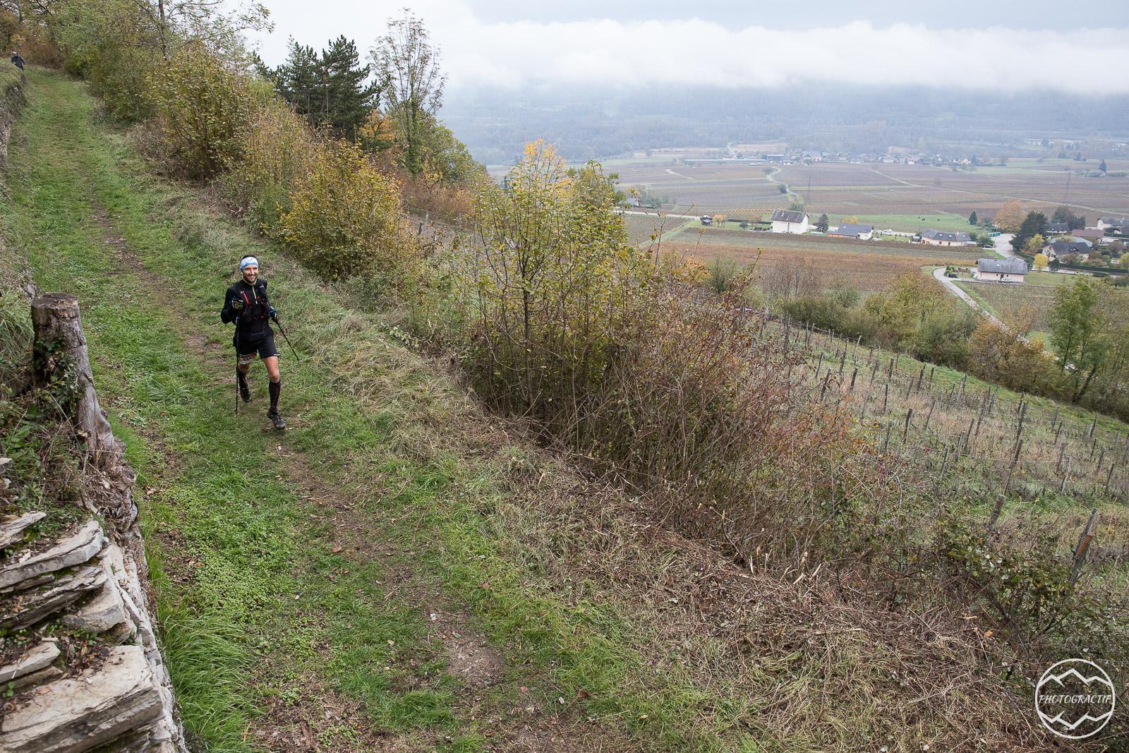 Trail Arclusaz 2019-320