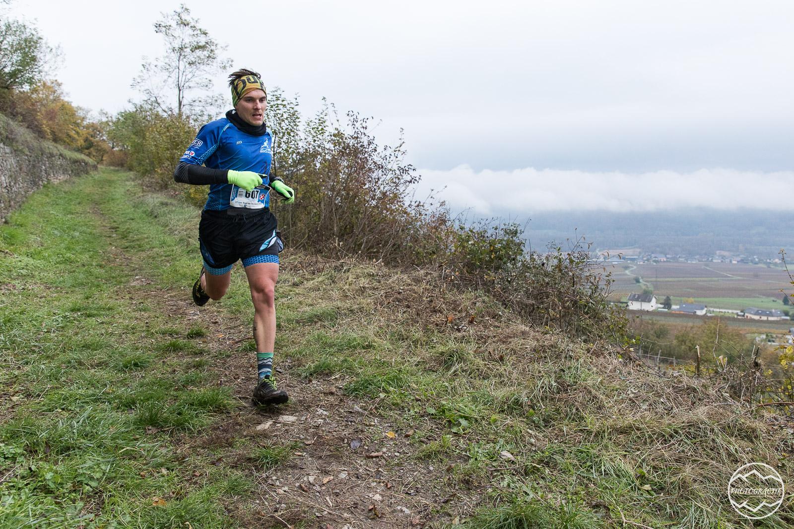 Trail Arclusaz 2019-318