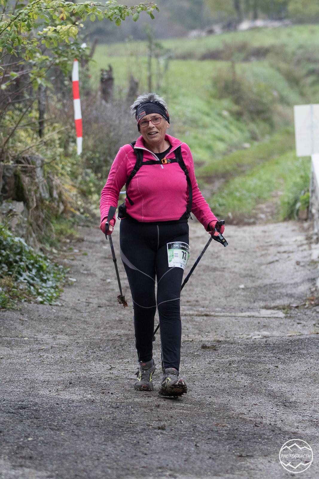 Trail Arclusaz 2019-301