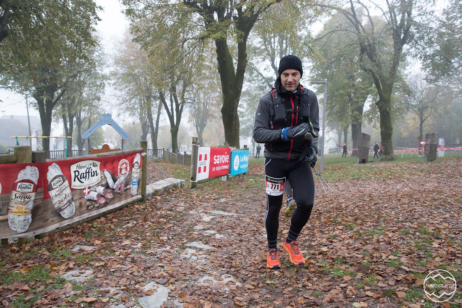 Trail Arclusaz 2019-5