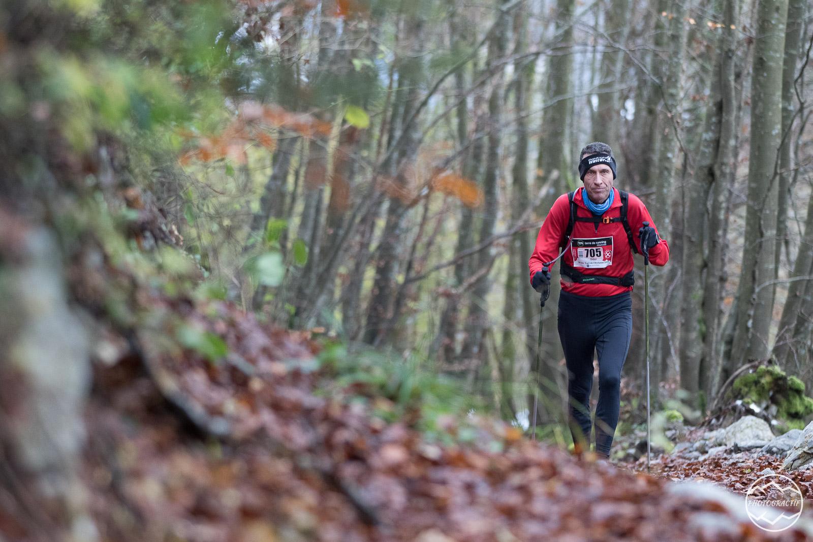 Trail Arclusaz 2019-251