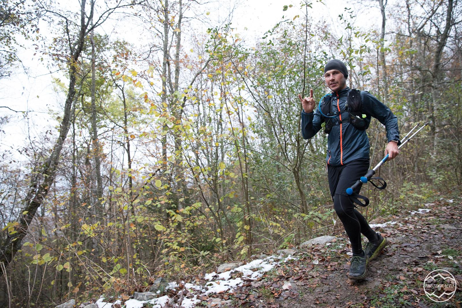 Trail Arclusaz 2019-212