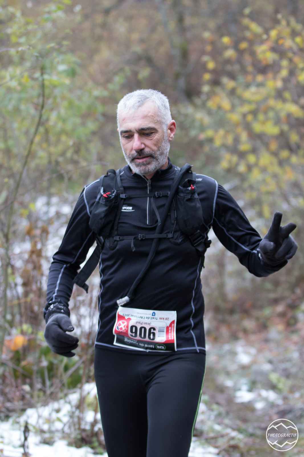 Trail Arclusaz 2019-201