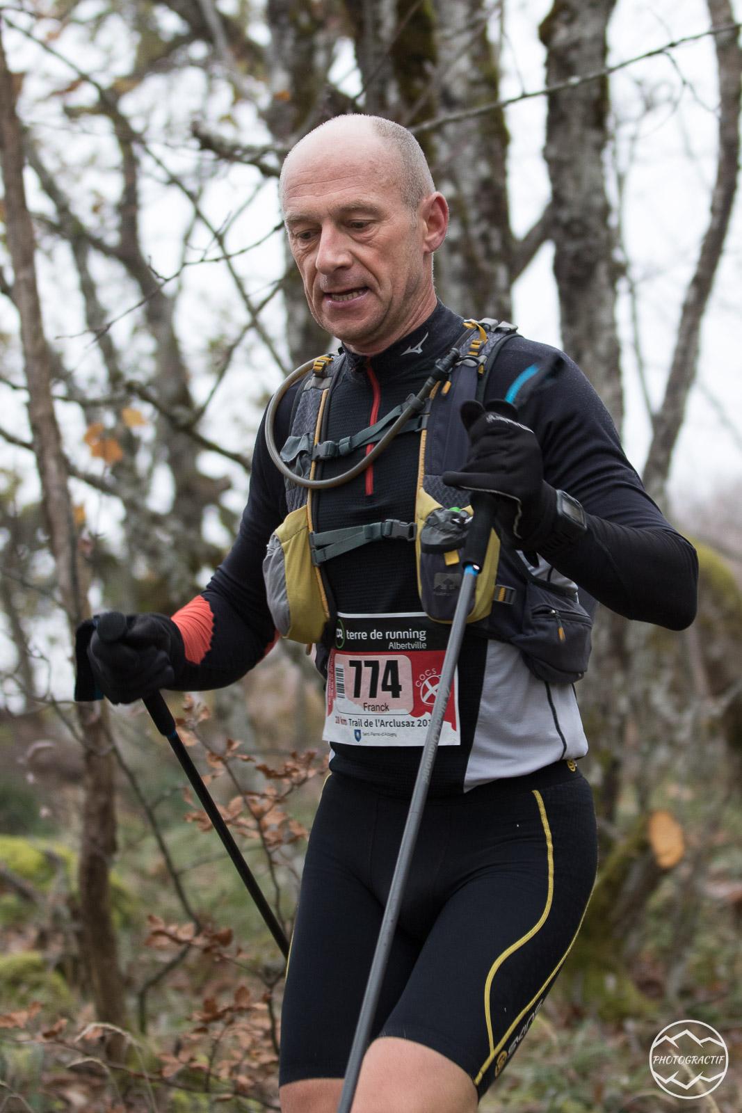 Trail Arclusaz 2019-192