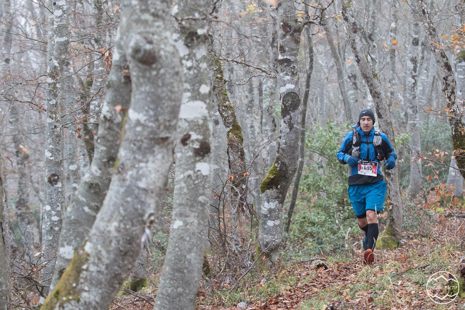 Trail Arclusaz 2019-187