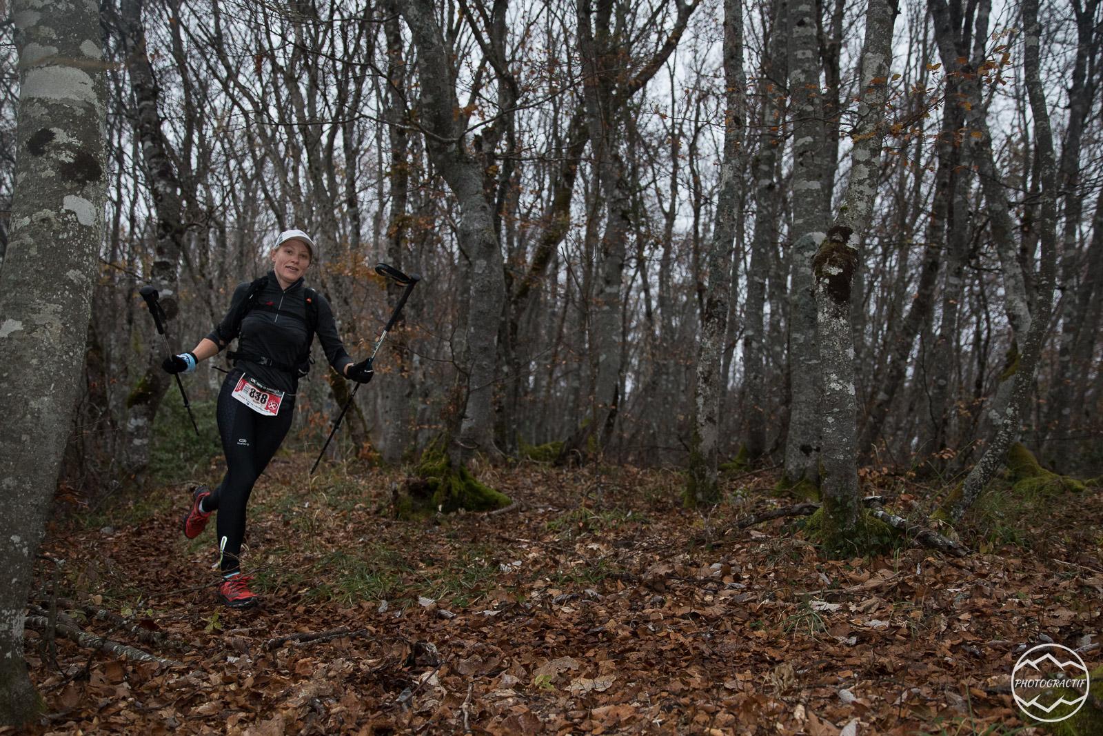 Trail Arclusaz 2019-176