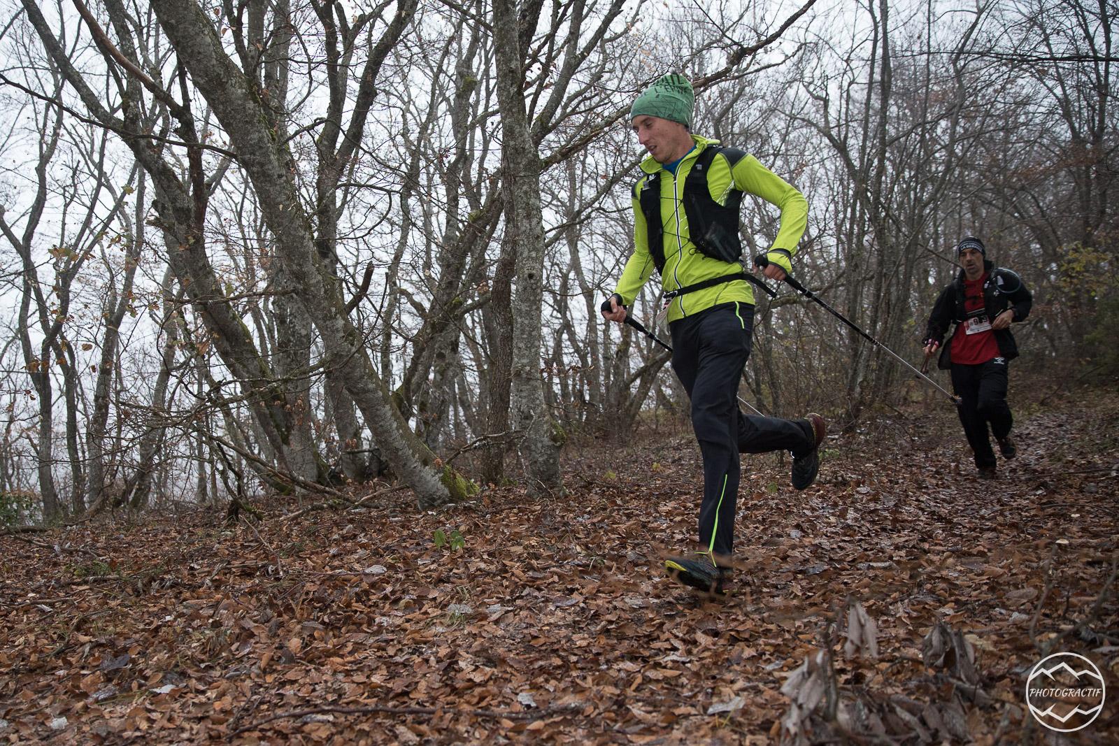 Trail Arclusaz 2019-165