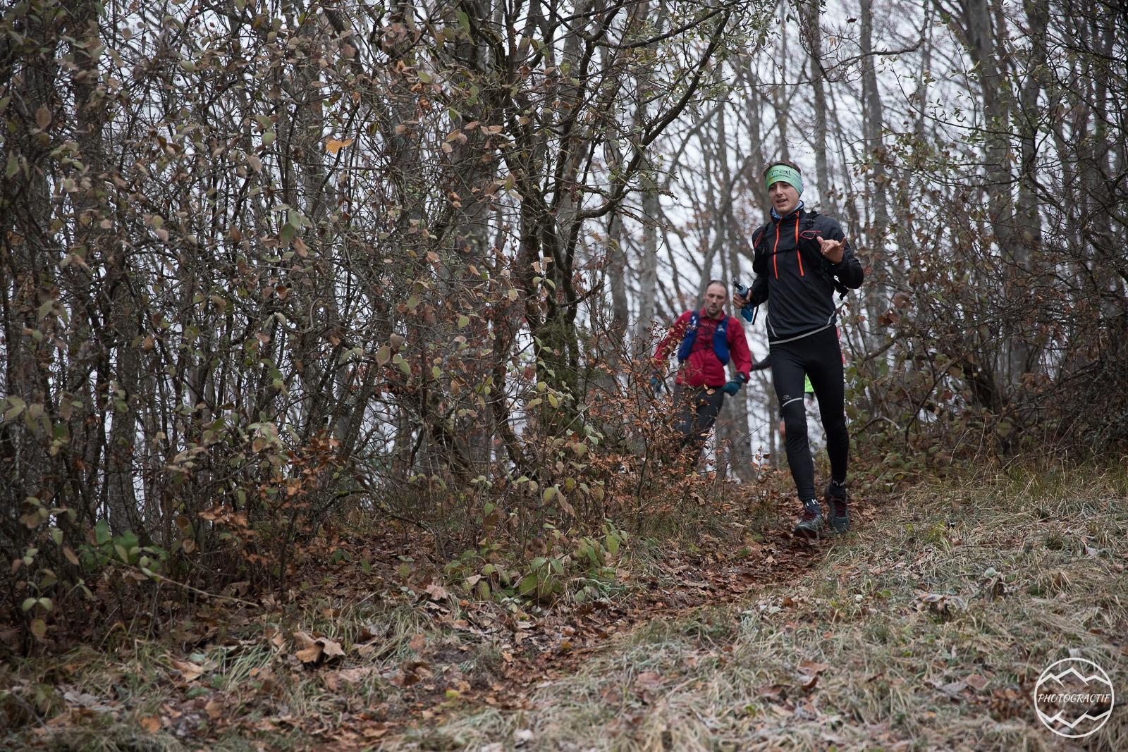 Trail Arclusaz 2019-154