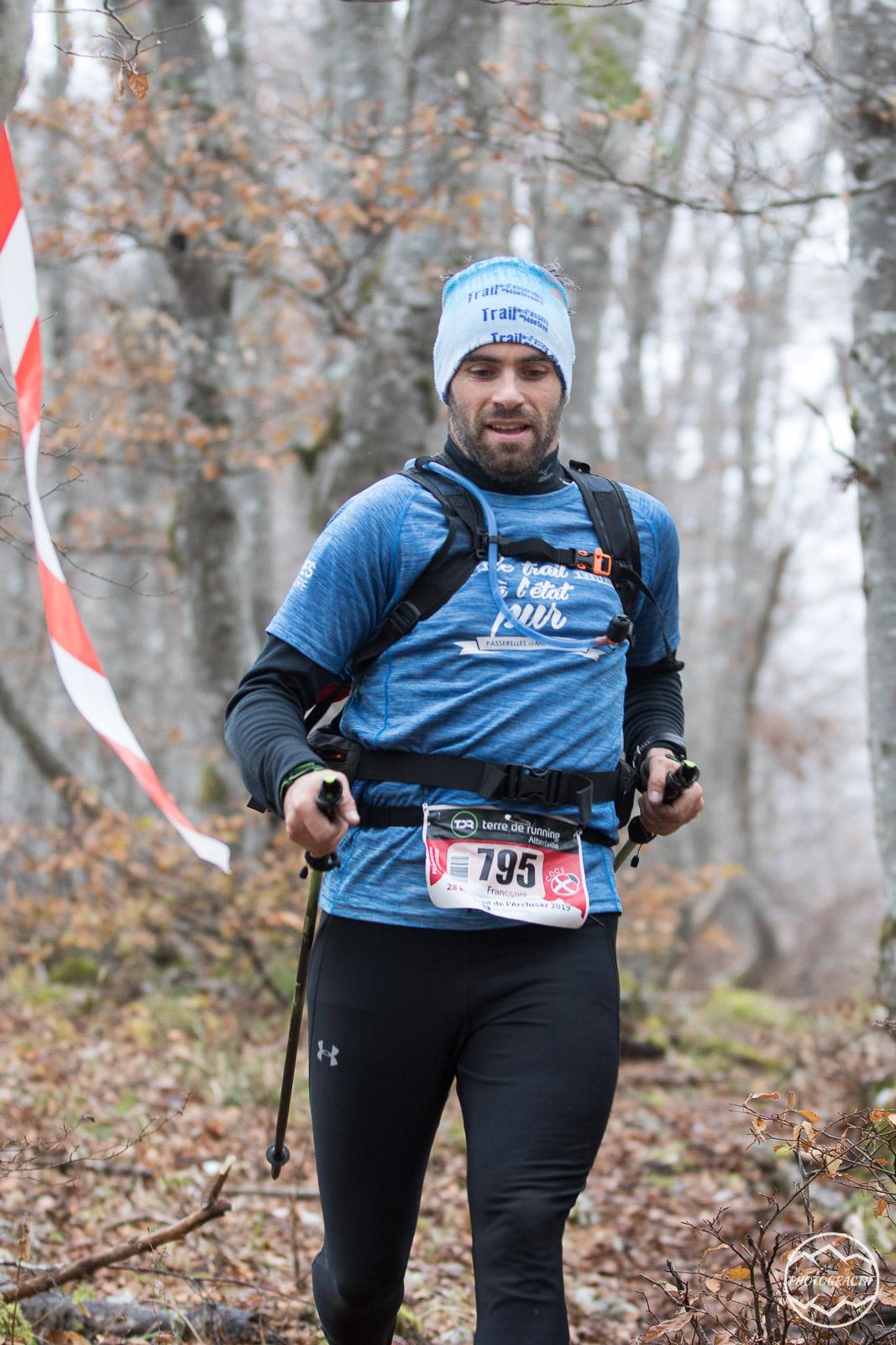 Trail Arclusaz 2019-145