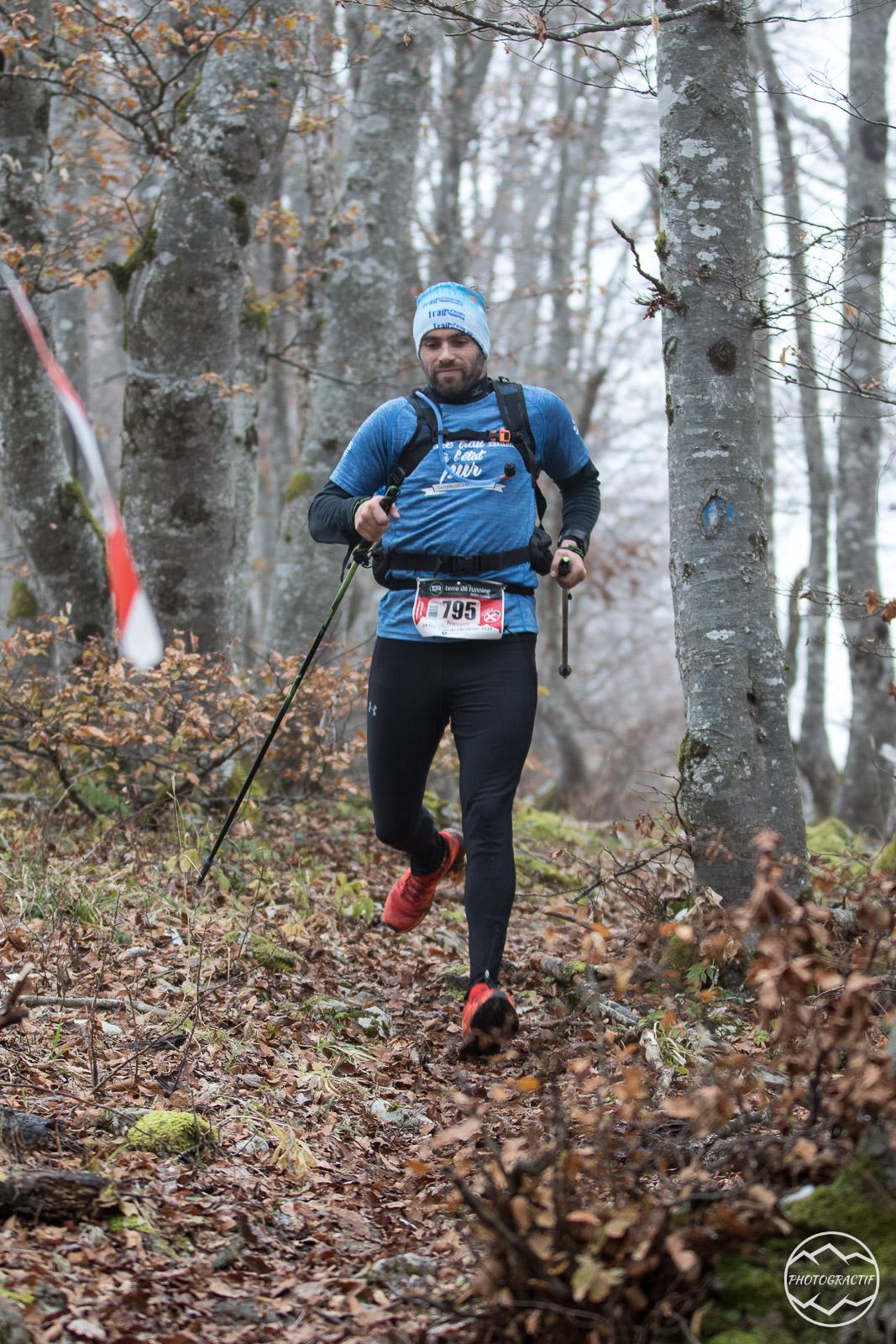 Trail Arclusaz 2019-144