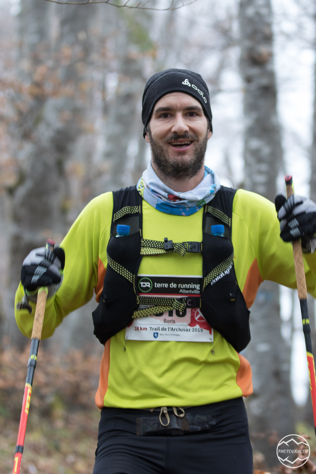Trail Arclusaz 2019-142