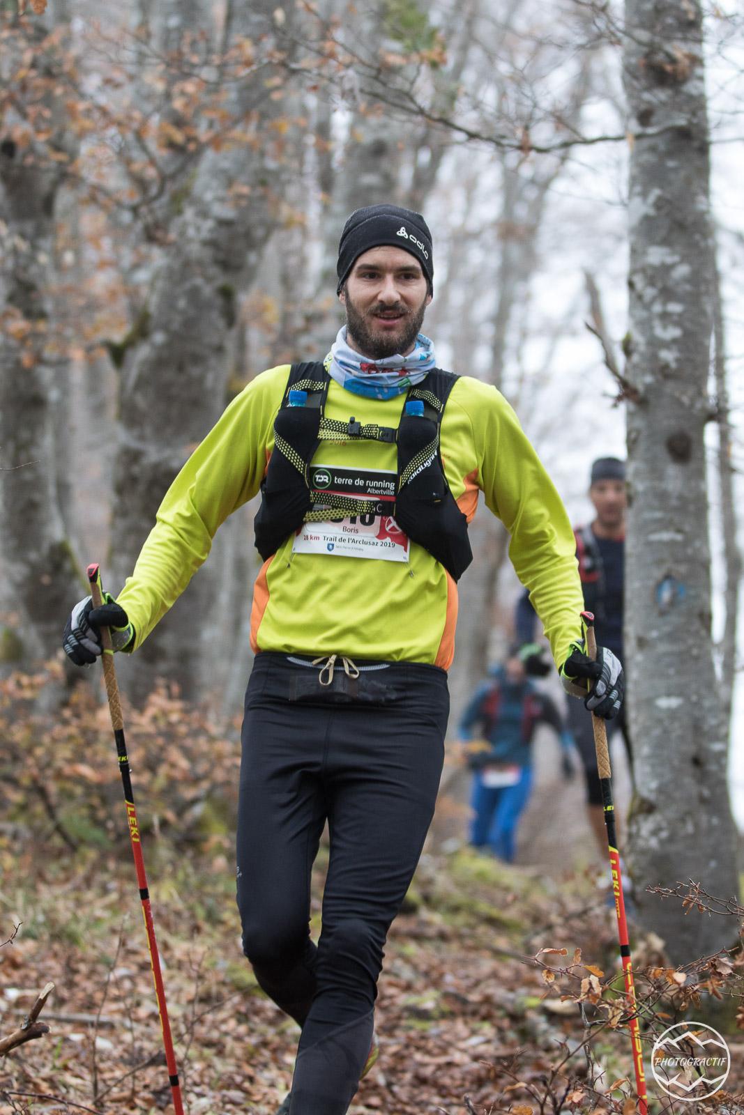 Trail Arclusaz 2019-141