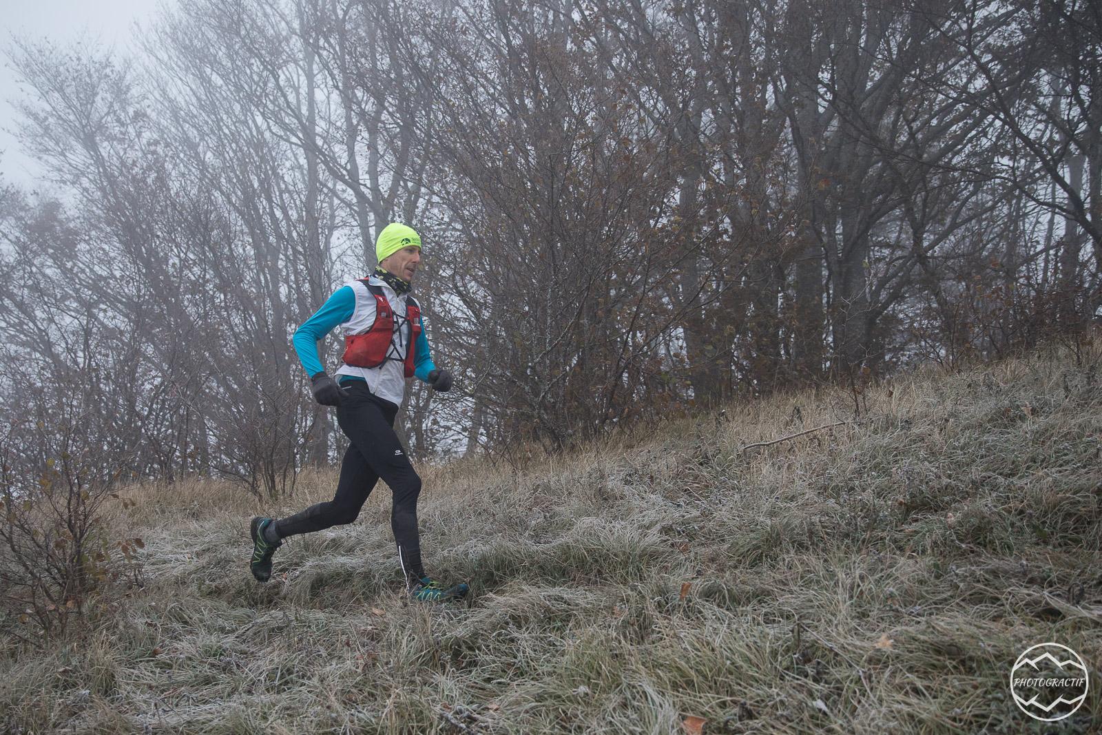 Trail Arclusaz 2019-126