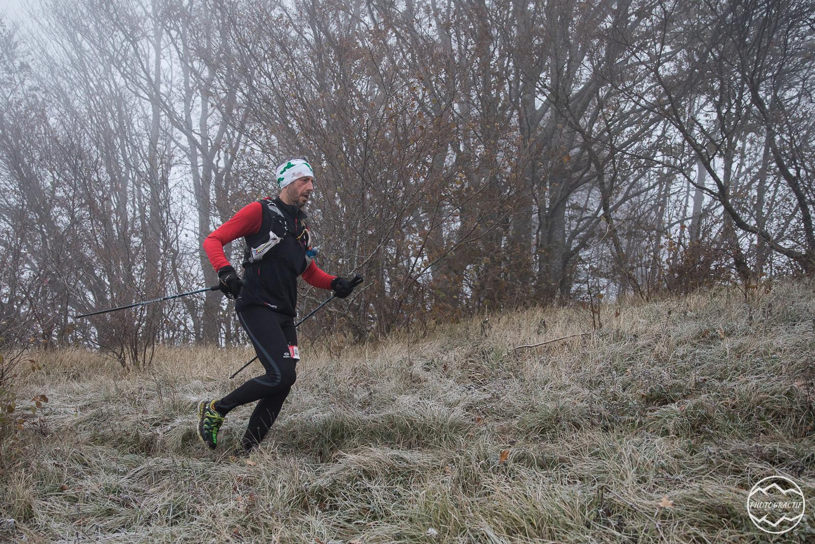 Trail Arclusaz 2019-116